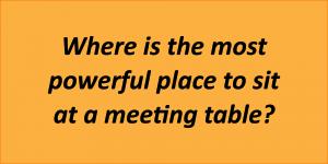 POWER_PROTOCOL_Table