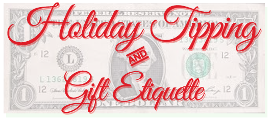 Holiday-Tipping-and-Gift-Etiquette