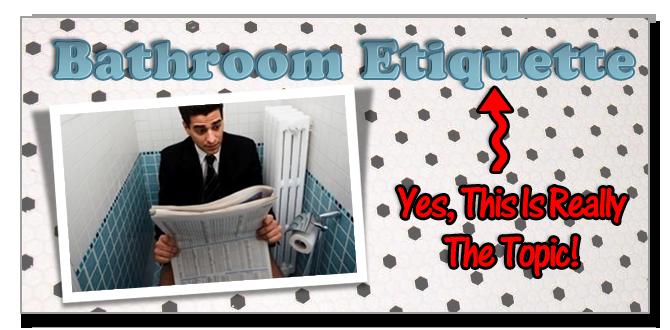 bathroom-etiquette