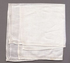 emergency-kit-handkerchief