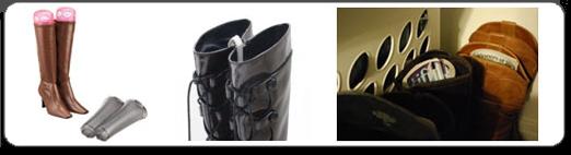 shoesandboots-1