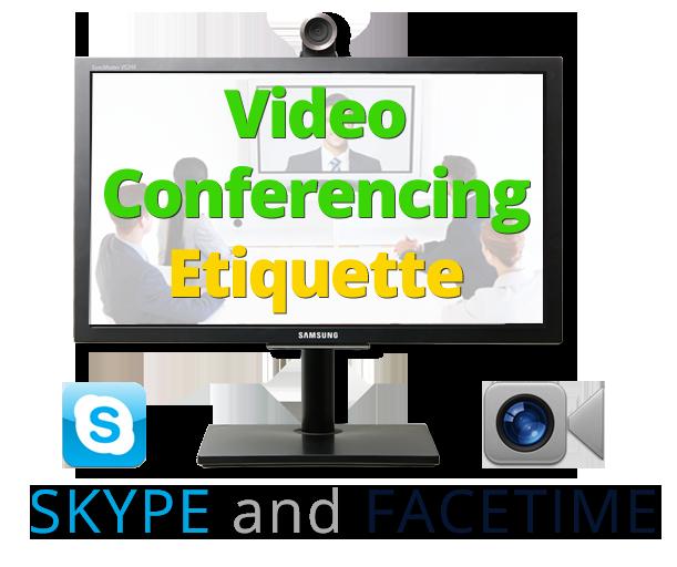 video-conferencing2