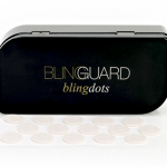 BlingDots