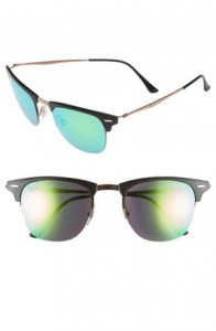 MENS_SUNGLASSES
