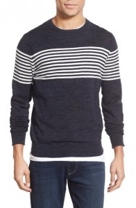MENS_SWEATER