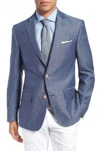 Mens_Blue_Suit_Daytime