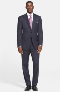 Mens_Suit_1_Evening