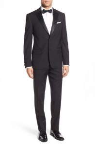Mens_Suit_1_Formal
