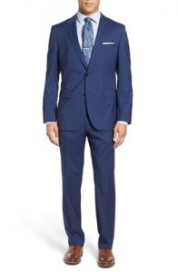 Mens_Suit_2_Evening