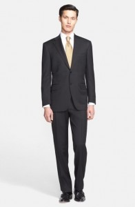 Mens_Suit_2_Formal