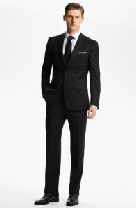 Mens_Suit_3_Formal