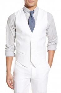 Mens_White_Suit_Daytime