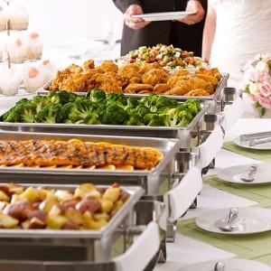 Wedding_Buffet_2