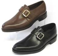 black_and_brown_shoes