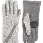 boucle_gloves