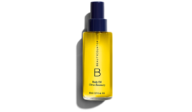 Body Oil in Citrus Rosemary
