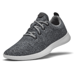 Allbirds-mens-runners
