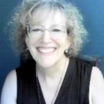 Sue Zisko
