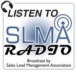 Interview With Susan Finch On SLMA Radio: Women In Business: Stop Embarrassing Yourself!