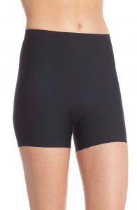 Best Shapewear Spanx Girls Shaping Shorts