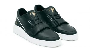 Champs Tennis Shoes dressy casual