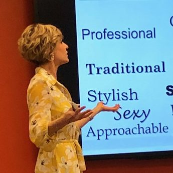 Your employees' professional presence impacts your company's success