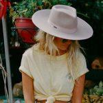 Billabong Big Wool Hat